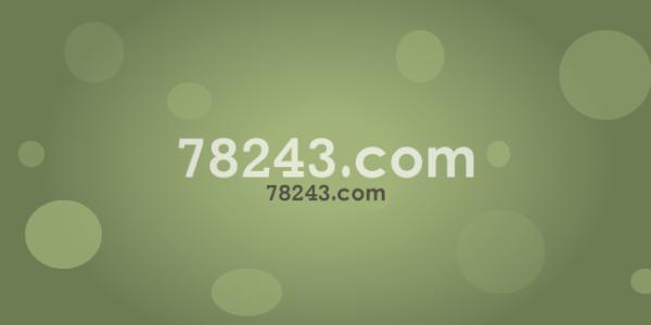 78243.com