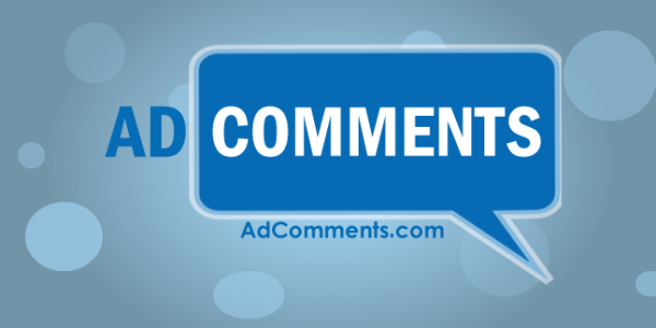 AdComments.com