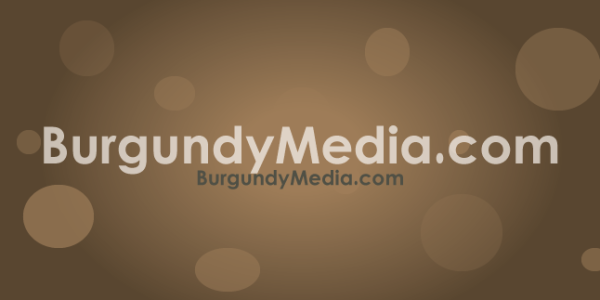 BurgundyMedia.com