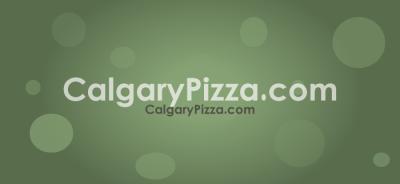 CalgaryPizza.com