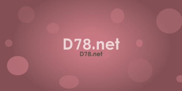 D78.net