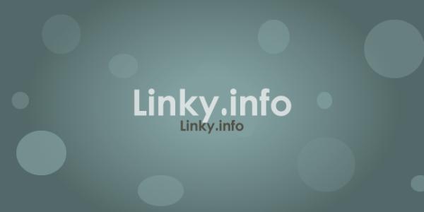 Linky.info