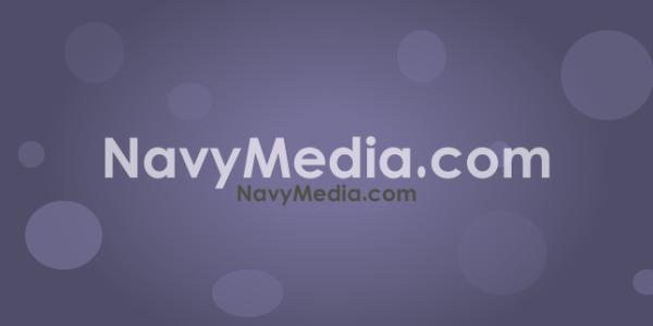 NavyMedia.com