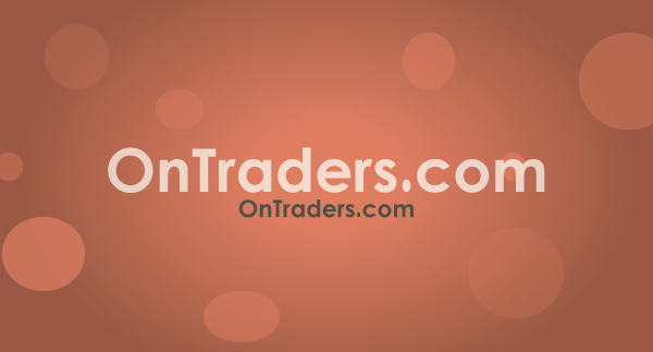 OnTraders.com