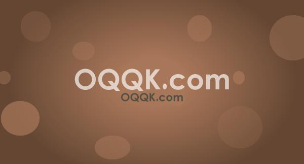 OQQK.com