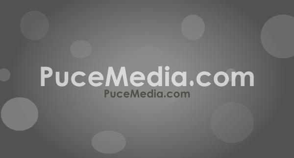 PuceMedia.com