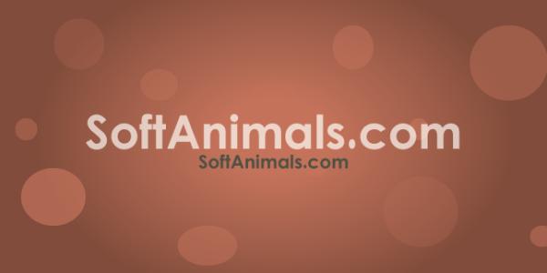 SoftAnimals.com