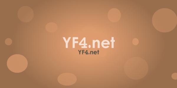 YF4.net