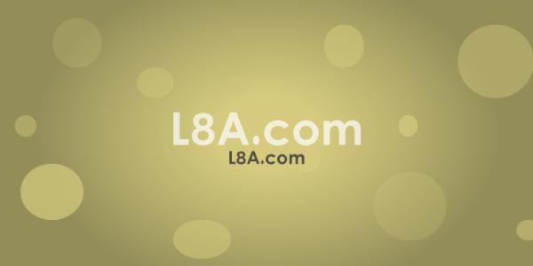 L8A.com