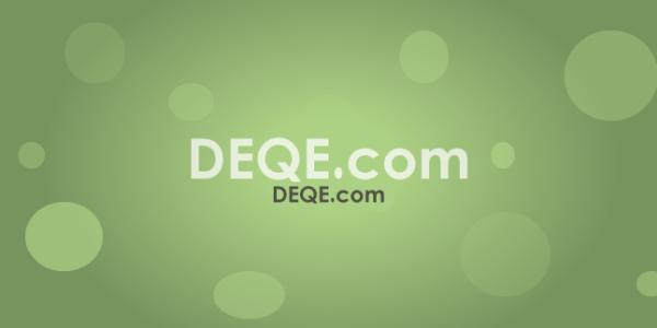 DEQE.com