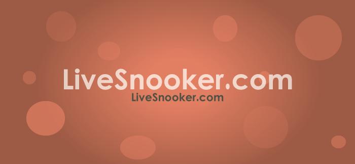 LiveSnooker.com