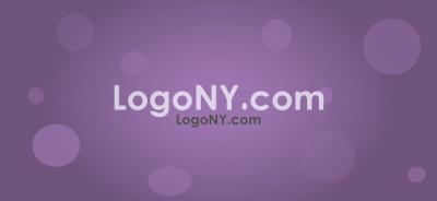 LogoNY.com