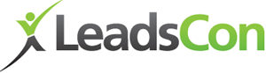 LeadsCon Logo