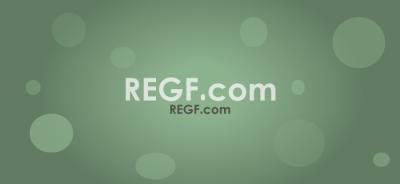 REGF.com