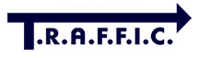 T.R.A.F.F.I.C. Logo