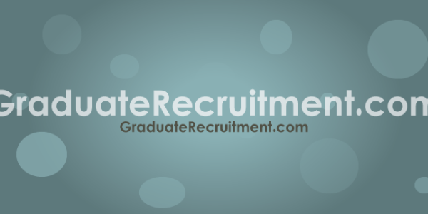 GraduateRecruitment.com