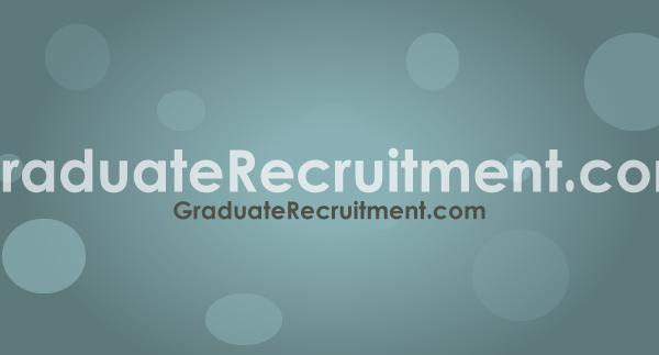 GraduateRecruitment.com