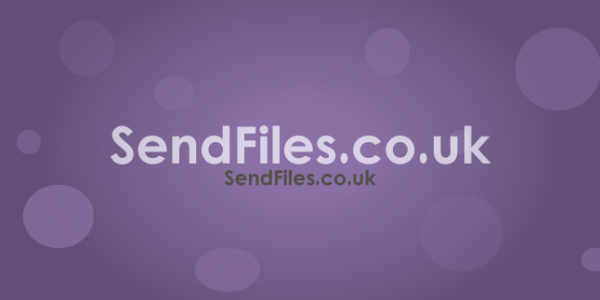 SendFiles.co.uk