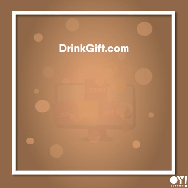 DrinkGift.com
