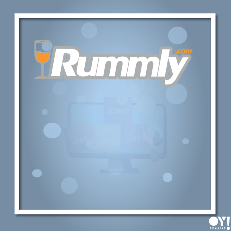 Rummly.com