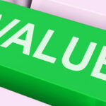 The Value of Domain Names