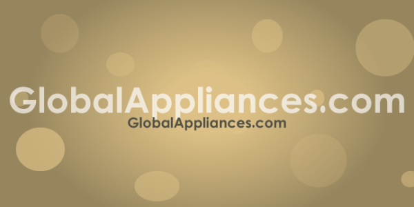 GlobalAppliances.com