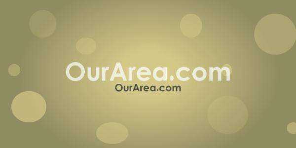 OurArea.com