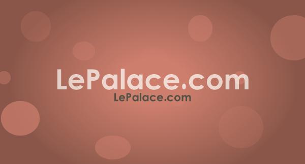 LePalace.com