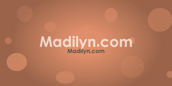 Madilyn.com
