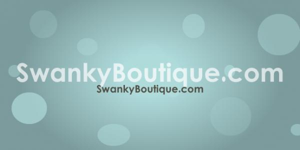 SwankyBoutique.com