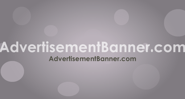 AdvertisementBanner.com