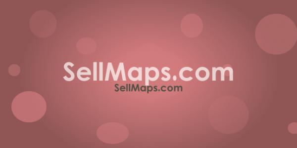 SellMaps.com
