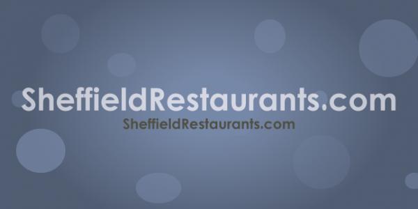 SheffieldRestaurants.com