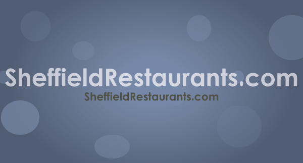 SheffieldRestaurants.com
