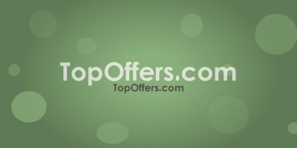 TopOffers.com