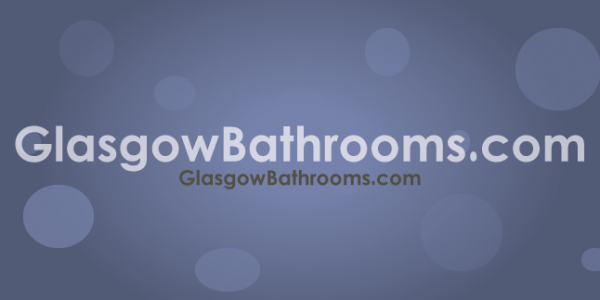 GlasgowBathrooms.com