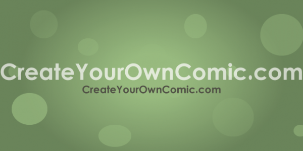 CreateYourOwnComic.com