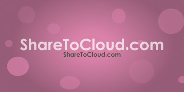 ShareToCloud.com