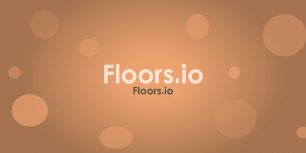 Floors.io