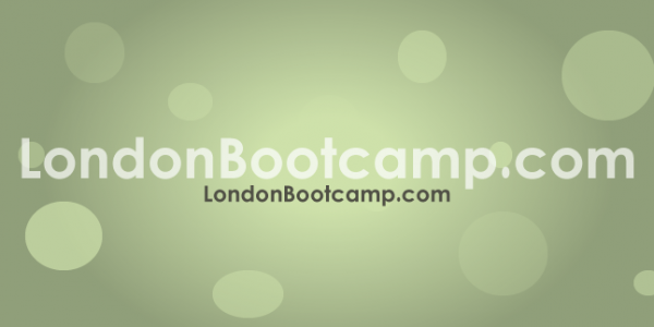 LondonBootcamp.com