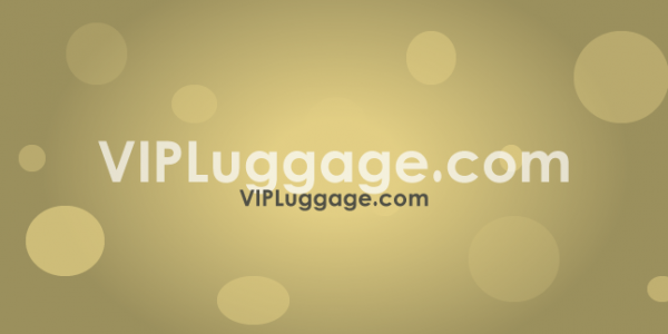 VIPLuggage.com