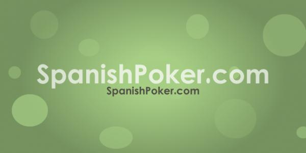 SpanishPoker.com