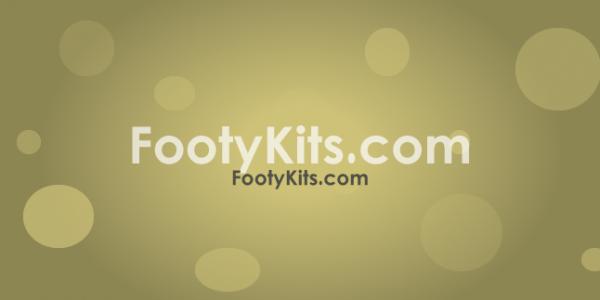 FootyKits.com