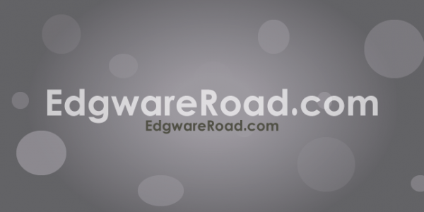 EdgwareRoad.com