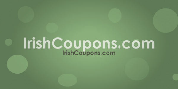IrishCoupons.com