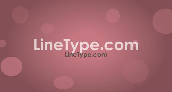 LineType.com