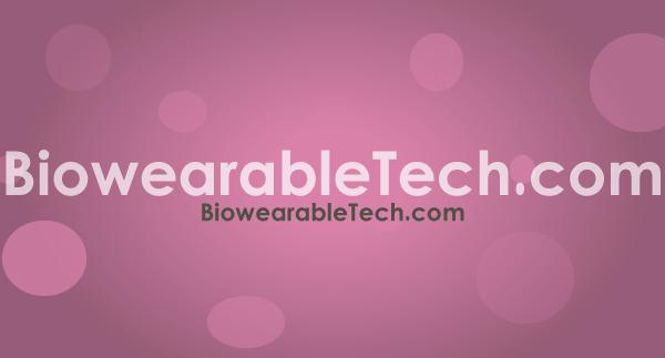 BiowearableTech.com
