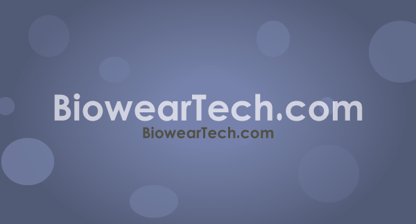BiowearTech.com