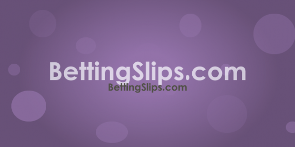 BettingSlips.com