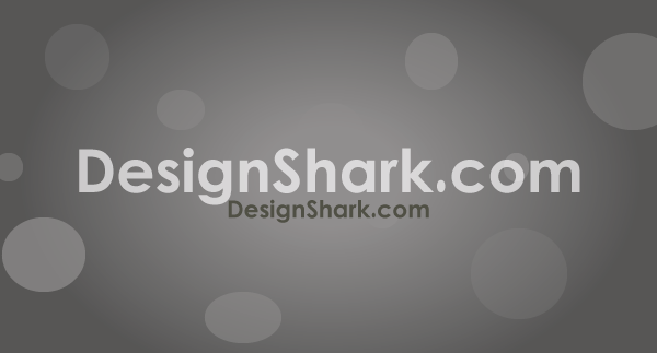 DesignShark.com